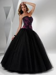 black dresses wedding black and purple dress naf dresses
