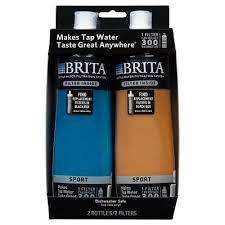 Brita Faucet Filter Coupon Brita Target
