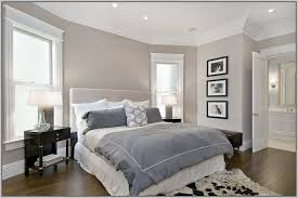 Things In A Bedroom Download Best Colors For Bedroom Widaus Home Design