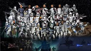 clone wars wallpaper 52dazhew gallery