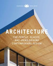 architecture volume 1 by alarm press issuu