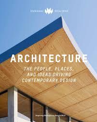 design bureau inspiring dialogue on architecture volume 1 by alarm press issuu