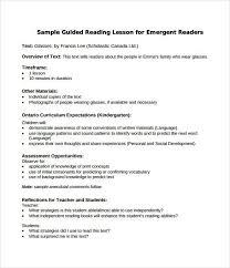 lesson plan formats best 10 lesson plan templates ideas on