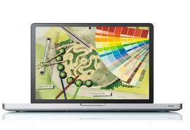 online garden design courses completure co