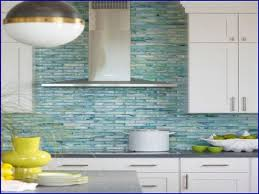 kitchen adorable mosaic tile backsplash cobalt blue ceramic tile