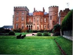 high quality castle wallpapers free daertube