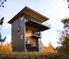 lake homes ideas trendir