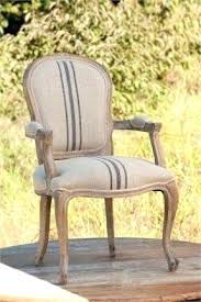 french country arm chair u2013 peerpower co