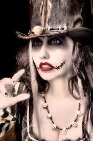 Voodoo Queen Halloween Costume 40 Voodoo Images Voodoo Costume Halloween