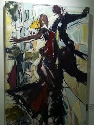 raber pattern works creativity swiss artist anita peghini raber talks art tango 9