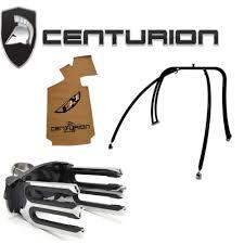 ski centurion boat parts u0026 accessories ski boat parts great