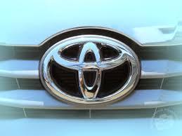toyota brands free toyota logo symbol toyota identity famous car identity