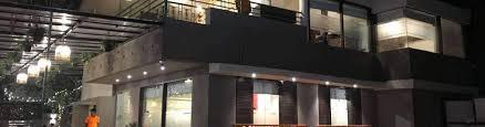 mk home design reviews cream centre reviews baner pune 1 ratings justdial