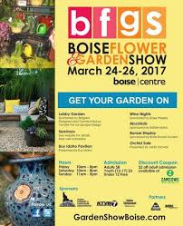 5 things to do in boise this weekend march 24 26 2017 idaho