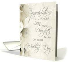 vow renewal cards congratulations in wedding congratulations card mukesh