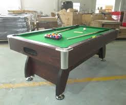 billiard table billiard table suppliers and manufacturers at