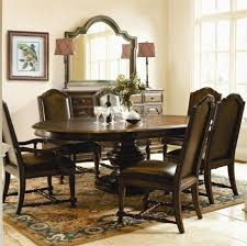 bernhardt dining room chairs dining room bernhardt dining room sets classic with picture of