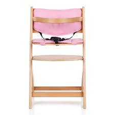 chaise volutive b b confort chaise haute bébé en bois réglable en hauteur chaise évolutive