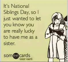 National Sibling Day Meme - www yourtango com sites default files styles body