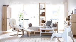wohnideen dekoration farben wohndesign 2017 fantastisch attraktive dekoration wohnideen