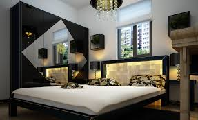 Chinese Bedroom Set Bedroom Design Impressive Black White Chinese Style Bedroom