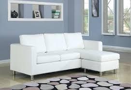 Consumer Reports Sleeper Sofas Small Sleeper Sofa Wizbabies Club