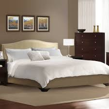 Costco Bedroom Furniture Reviews by Furniture Chic Euro Sofa Bed Costco Redoubtable Lifestyle
