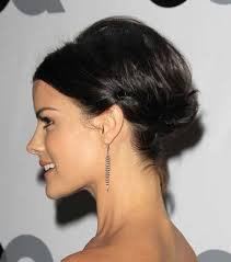 best 25 cute simple hairstyles ideas on pinterest chignons