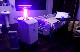 ultraviolet light to kill mold the many uses for ultraviolet lights