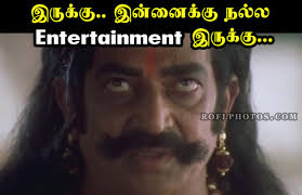 Funny Memes For Comments - tamil comedy memes dp comments memes images dp comments comedy