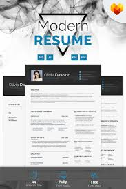 minimalist resume template 2017 philippines legal holidays olivia dawson project manager resume template 65254