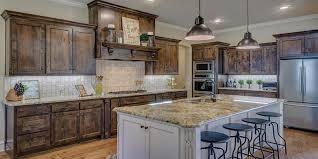 custom made kitchen cabinets custom made kitchen cabinets light design