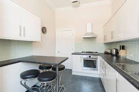 21 hanover street heart of the centre 2bd 2bath apartments for