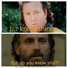 The Walking Dead Funny Memes - the walking dead funny meme fun stuff pinterest meme walking