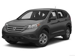 win a honda crv honda cr v and odyssey win best cars for families awards from us