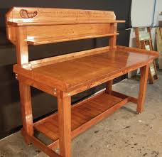 Reloading Bench Plan My New Reload Bench By Johnnyz53 Lumberjocks Com Woodworking