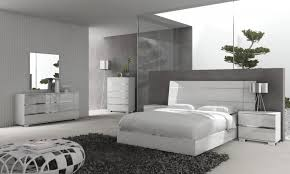 Italian Furniture Bedroom by Modern Italian Bedroom Furniture In Toronto Mississauga And Ottawa