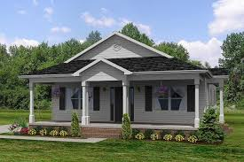 house plans with front porch one story 1200 sq ft house plans with front porch home deco plans