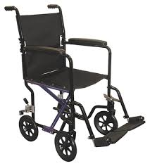 Chair Rental Denver Wheelchair And Power Chair Sales And Rental Denver