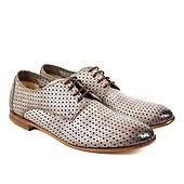 wedding shoes hamilton burberry monks for women threads soles