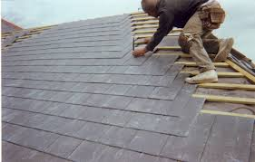 Roofing A House About Best Roofing Tips For You