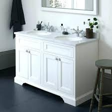 places to buy bathroom vanities bathroom vanity retailers stainless steel furniture for hotels