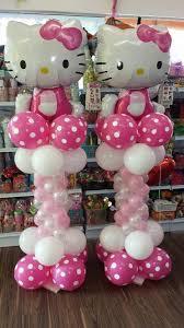 127 best globos images on pinterest birthday ideas party ideas