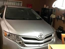 in the livingroom fearing hurricane matthew florida family parks car in living room