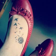 best 25 dandelion tattoo design ideas on pinterest watercolor