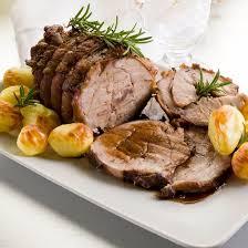 cuisine roti de veau recette rôti de veau simple aux pommes de terre