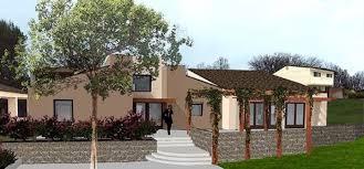 peoples u0027 self help housing affordable housing san luis obispo