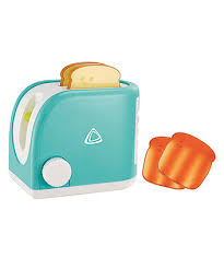 Winnie The Pooh Toaster Childrens Toys For Playing House Pretend House Toys Mothercare Uk