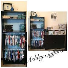bookcase for baby room re purpose a bookcase maybe repaint it with the color that matches