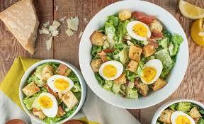 176 best caesar salads various images on pinterest salads